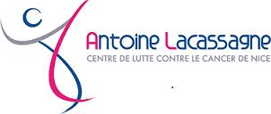 logo_antoine_lacassagneORIGINAL.png